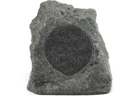Jamo Rock JR-6 žulový