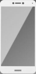 Qsklo ochranné sklo pre Huawei P9 Lite 2017, biela