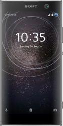 Sony Xperia XA2 Dual SIM čierny