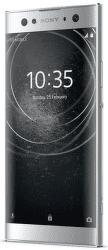 Sony Xperia XA2 Ultra Dual strieborný