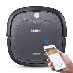 Ecovacs Deebot Slim 2B Neo Smart