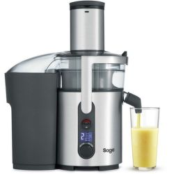 Sage BJE510 Nutri Juicer Plus