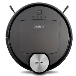Ecovacs Deebot DR96 Smart 4v1