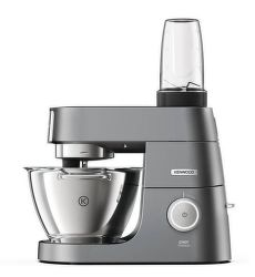 Kenwood KAH740PL Smoothie mixér nadstavec (Chef)