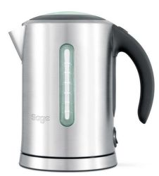 Sage BKE590 The Soft Open™ Kettle