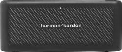 Harman/Kardon Traveler čierny