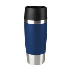 Tefal K3082114 Thermal cestovný hrnček (360ml)