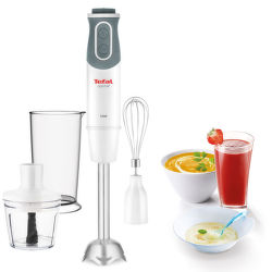 Tefal HB643138 Optichef set