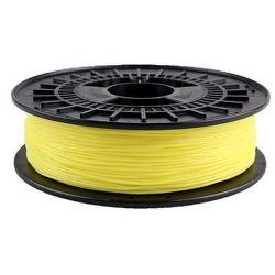 Plasty Mladeč F175PETG_TYE TR žltá