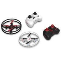 Speedlink Racing Drone 2ks
