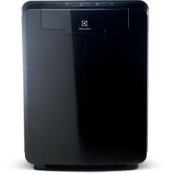 Electrolux EAP450 PureOxygen