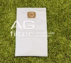 AG ASY30 antibakteriálne vrecká (Kärcher MV/WD 5,6)