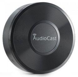 iEAST AudioCast M5 hudobný streamer