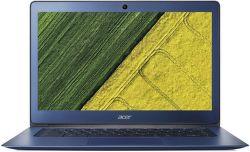 Acer Chromebook 14 NX.GU7EC.001 modrý