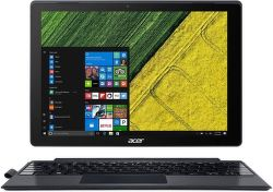 Acer Switch 5 NT.LDSEC.002 čierny