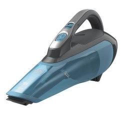 Black&Decker WDA320J Dustbuster