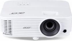 Acer P1350W