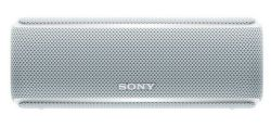 Sony SRS-XB21 biely