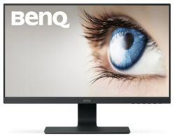 Benq GL2580HM čierny