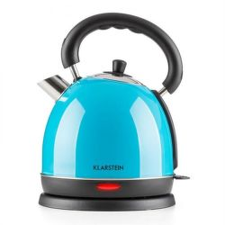 Klarstein Teatime modrá