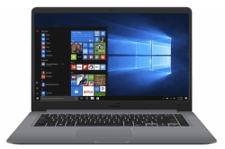 Asus VivoBook X510UF-BQ165T