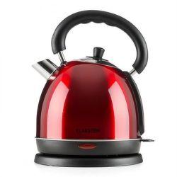 Klarstein Teatime červená