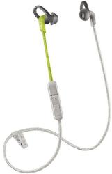Plantronics Backbeat FIT 305 zelené