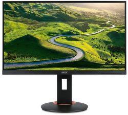 Acer XF270HA UM.HX0EE.A05 čierny
