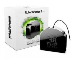 Fibaro Roller Shutter 3 žalúziový modul (FGR-222)