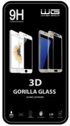 Winner tvrdené sklo pre Xiaomi Redmi 5, čierne