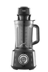 Beko TBV8104BX Vacuum