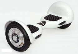 SMARTMEY N3 WHT Hoverboard