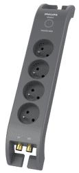 Philips SPN5144A 2m 4z