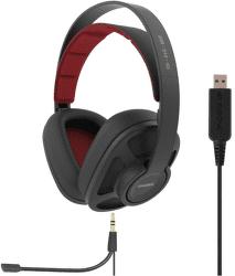 Koss GRM 540 ISO USB
