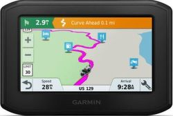 Garmin zumo 396 LMT-S Lifetime
