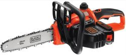 Black&Decker GKC1825LB-XJ