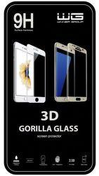 Winner 3D ochranné tvrdené sklo pre Huawei P20 Pro, čierna