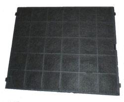 Beko UF-13 uhlíkový filter