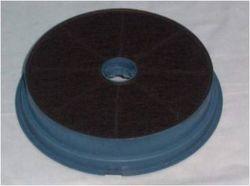 Beko UF-7, Uhlíkový filter