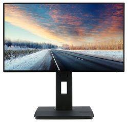 Acer BE240Y UM.QB0EE.006 čierny