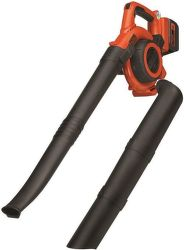 Black&Decker GWC3600LB