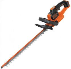Black&Decker GTC3655PCLB