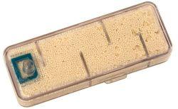 Concept 42391172 filter pre mop CP2000