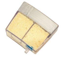 Concept 42391179 filter pre mop CP3000