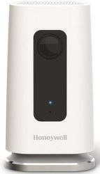Honeywell Lyric C1 Wi-Fi HAWCIC1E