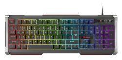 Genesis Rhod 400 RGB CS