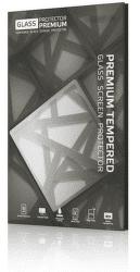 Huawei MediaPad T3 ochranné sklo