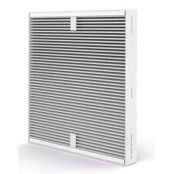 Stadler Form Roger Little Dual filter do čističky vzduchu