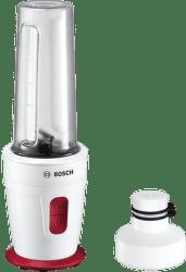 Bosch MMB P1000