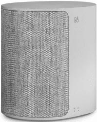Bang & Olufsen Beoplay M3 šedý